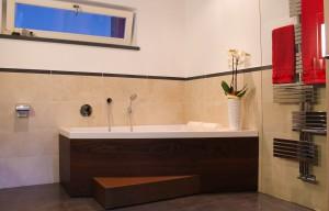 Badewanne - Thaler KG - Badezimmer
